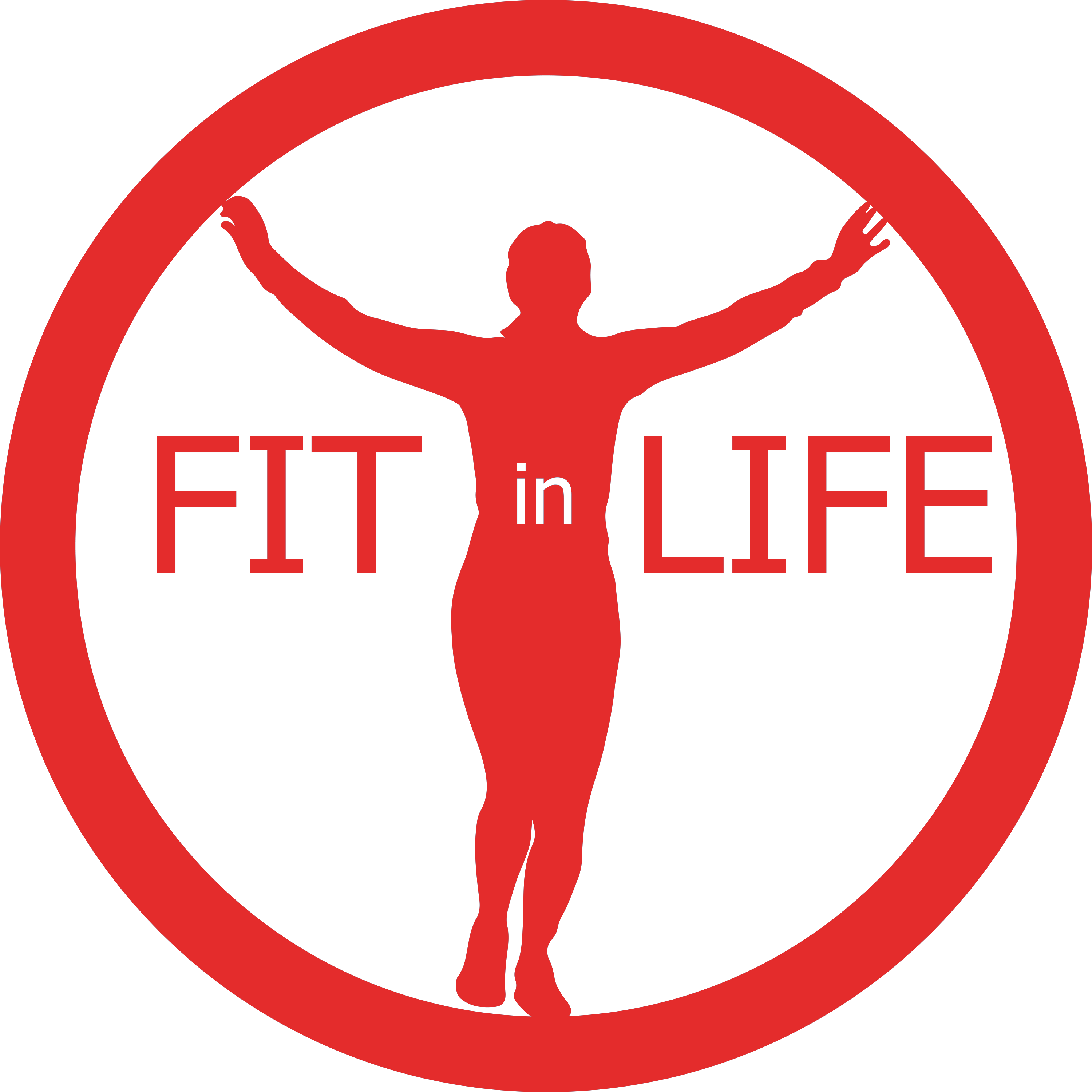 FIT in LIFE